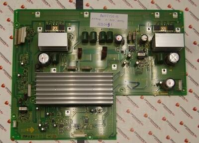 ANP2155-B