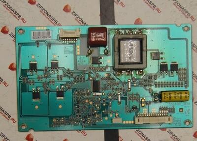 SSL400-3E1A