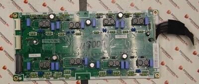 L65EM8NC PSLF321E07B BN44-00817A