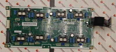 L65EM8NCV PSLF321E07C BN44-00817B