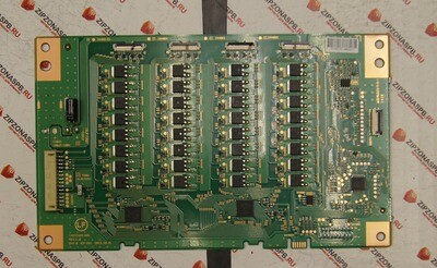 14ST032M-A01 SYU553TE1900526T1