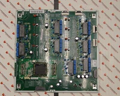 L65E8NC PSLF151E09C BN44-00902A