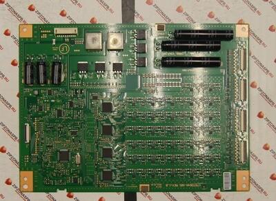 17ST064A-A01