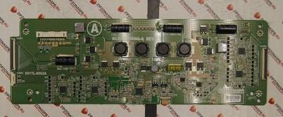 KLS-D550RNQ-A RHY3 062AA 6917L-0062A