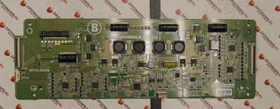 KLS-D550RNQ-B 6917L-0062B VGY3 062BB