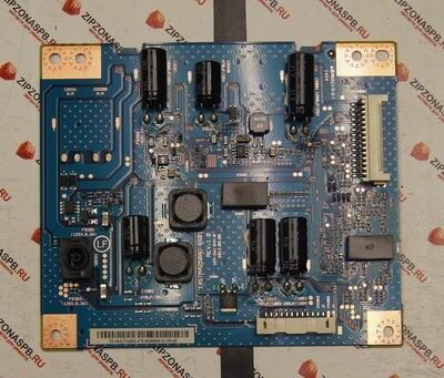 TS-5542T34D02 14STM4250AD-6S01