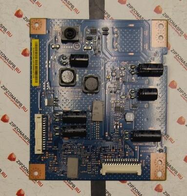 14STM4250AD-6S01 TS-5550T21D02