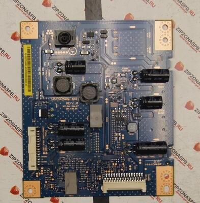 14STM4250AD-6S01 TS-5555T16D01