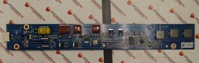 SSL400_0D5A 00244ATC