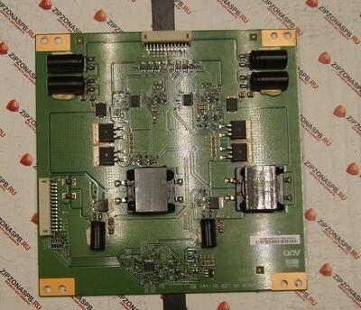 T420HW08 V0 TX-5542T15D01