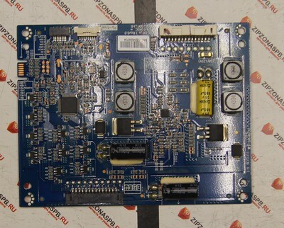 PCLC-D002 6917L-0045C 3PDGC20001J-R