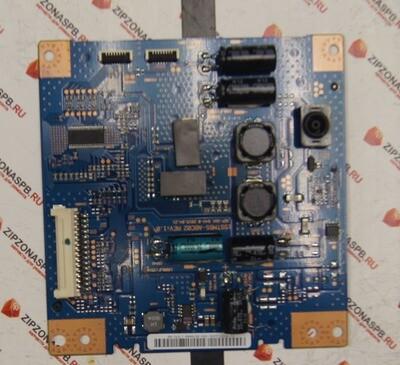 15STM6S-ABC02 TS-5555T26D02