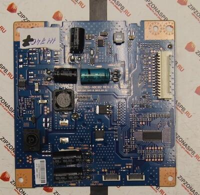 15STM6S-ABC02 820667TF