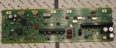 TNPA5621 AB TXNSC1SD