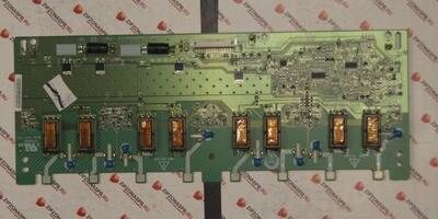 V225-4XX V225-401HF DS-1926T02