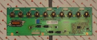 VIT70063.50 I260B1-5UA-L201C