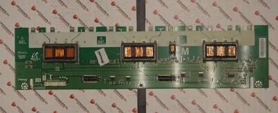 SSI320B12 REV0.6