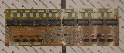 4H.V1448.291/B1 BAT30320TC02