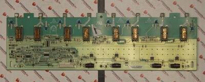 V225-302HF V225-3XX DS-1931T05