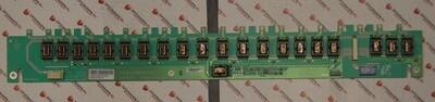 SSB400W20V01 REV0.0 INV40B20D