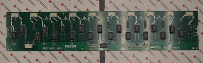 DS-1926 4H.V2358.061