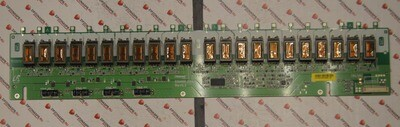 SSI400_22A01 REV0.3