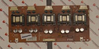 PCB2684 A06-126313 G
