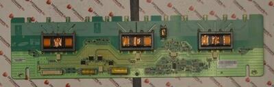 SSI320A12 INV32S12S