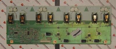 T87I029.26 I315B5-4UE-A001A