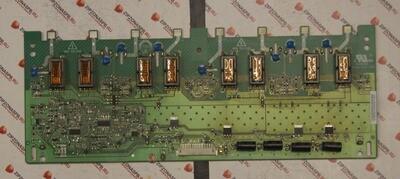 V225-701HF DS-1926T02012
