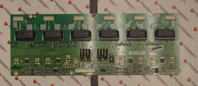 LS-1926T04 VIT71023