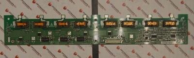 V225-A03 4H.V2258.211 DS-1931T10