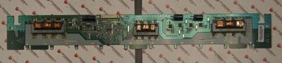 SSI400_10B01 GCT GC2V0