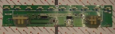 CXB-5102-S 6632L-0349A