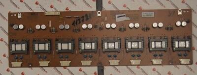 PCB2737 CSN3808-00132