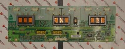 INVUT260A REV0.9 LH41-00240H