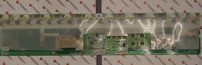 6632L-0327B LC420W02 2300KFG074C-F