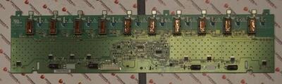 4H+V2988.051 DS-1937T05 V298-601