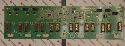 4H.V2668.001 DS-1931T03