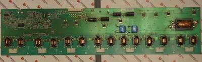 VIT1060.50 LS-1937T03