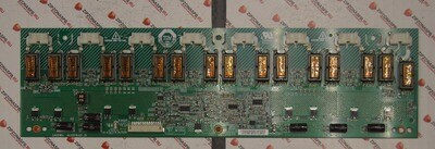 V257-201 DS-1931T05001