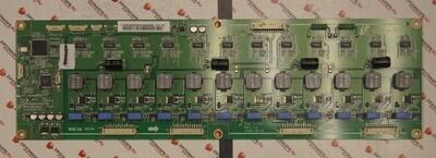 INVLT400A BN96-04307A
