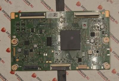 BN41-02209 LSF400HF05