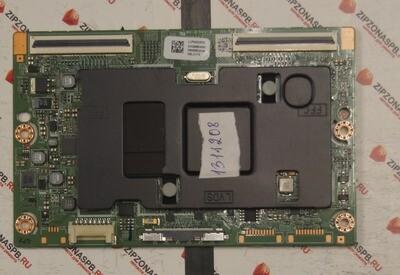 BN41-01939 LSF400HF02 06996C