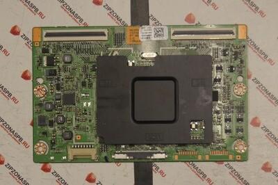 BN41-01939 LSF460HJ02 06999A 06999C