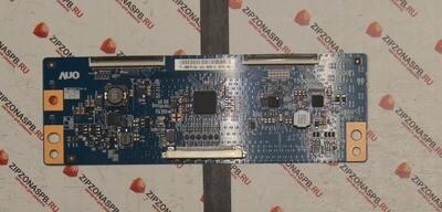 TT-5539T01C04 T500HVN01.7