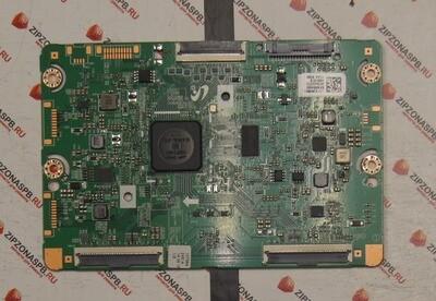 BN41-02481 LSF490HN02-L