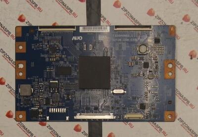 T320HVN03.1 UZ-5532T36C02