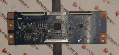 T320HVN03.0 32T36-C08 UZ-5532T36C01