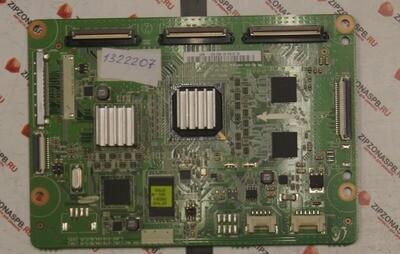 LJ41-06215A 0L 619A A1 63